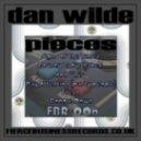 Dan Wilde - Boogie Down