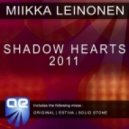 Miikka Leinonen - Shadow Hearts (Original Mix)