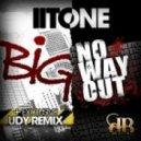 II Tone - Big
