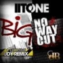 II Tone - No Way Out