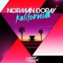 Norman Doray - Kalifornia (David Tort Remix)