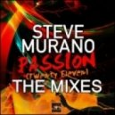 Steve Murano - Passion (Sean Finn Remix)