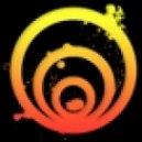 Tokima Tokio - Tropical Mars (Original Mix)