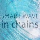 Smartwave - In Chains (Megaman Remix)