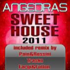 Angedras - Sweet House (Walter Fargi & Robert Fulton Remix)
