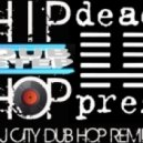 Dead Prez - (DJ City\'s dub-hop remix)