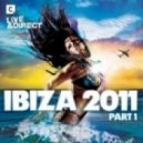 Firebeatz  Josh Newson   Jay Ronko - Keizer (Original Mix)
