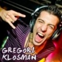 Gregory Klosman - Jaws (Original Mix)