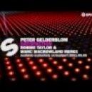 Peter Gelderblom - Satisfaction (Robbie Taylor & Marc MacRowland Remix)