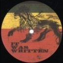 Damian Marley - It Was Written (Chasing Shadows Remix)