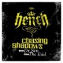 Chasing Shadows - Dr. Sin