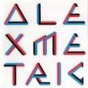 Alex Metric - End Of The World (Album Version)