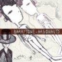 Barrytone - Beatnick (Original Mix)