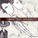 Barrytone - Land Of Lost Content  (Original Mix)