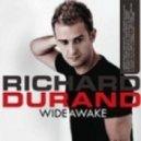 Richard Durand vs Alex O'Rion - Crystal