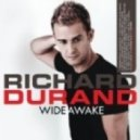 Richard Durand - Disturbed