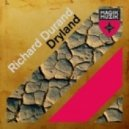 Richard Durand - Dryland