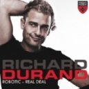 Richard Durand - Robotic