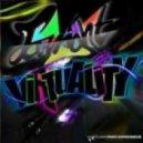 Favright - Virtuality  (Original Mix)