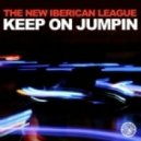 The New Iberican League - Keep On Jumpin