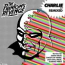 The Phantom's Revenge - Charlie