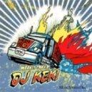 DJ Keki - Weekly Truck