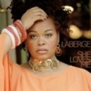 Laberge - She loves me ()