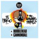 DJ Hero - Bobblehead (Original Mix)