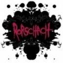 RORSCHACH BEATS - The House Of Ari ()