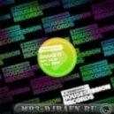 Ben Delay, Till West - Shake It (Sven Last Remix)