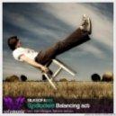 Gridlocked - Balancing Act (Alex Maragos Equilibrium Remix)