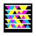 Grum - Can't Shake This Feeling (Aston Shuffle Remix)