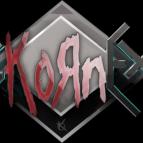 Skrillex & Korn - Get Up (Original Mix)