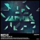 Muffler - Cybertron (Audio Remix)
