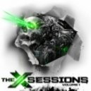 Excision - X Sessions Vol.1