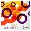 Alveol - Munay-Ki - Original Mix