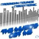 Brooklyn Bounce & Discotronic - The Music's Got Me (Bigroom Club Mix)