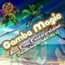 Jose Rives - Samba Magic (Original Mix)