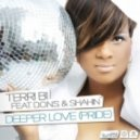 Terri B! Feat. D.O.N.S. & Shahin - Deeper Love (Pride) (Extended Mix)