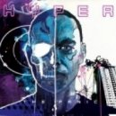 Hyper - My World
