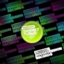 Swanky Tunes - Waves (Original Mix)