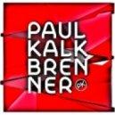 Paul Kalkbrenner - Sagte Der Baer