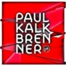 Paul Kalkbrenner - Kruppzeug