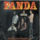 Secret Panda Society - Dr. Dre & Asian Trash Boy - I Need A Doctor (Re-Edit)