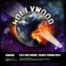 Ravager - 8 bit hollywood (original mix)