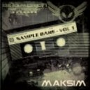 Maksim & Filth Collins & Kurk Kokane - Break Up - VIP