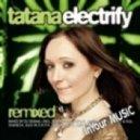 DJ Tatana feat. Onita - Children Of Love (Alex Morph vs. Woody van Eyden Remix