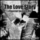 Dj ToJIcT9IK - The Love Story (Special for Lidia M.)