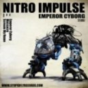 Nitro Impulse - Scream My Name