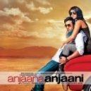 Anjaana Anjaani (prod. by Vishal-Shekhar) - Tujhe Bhula Diya (Hollidayrain Remix)